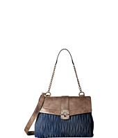 GUESS - Keegan Shoulder Bag