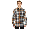Carhartt Hubbard Plaid Shirt