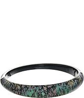 Alexis Bittar - Skinny Taper Bracelet