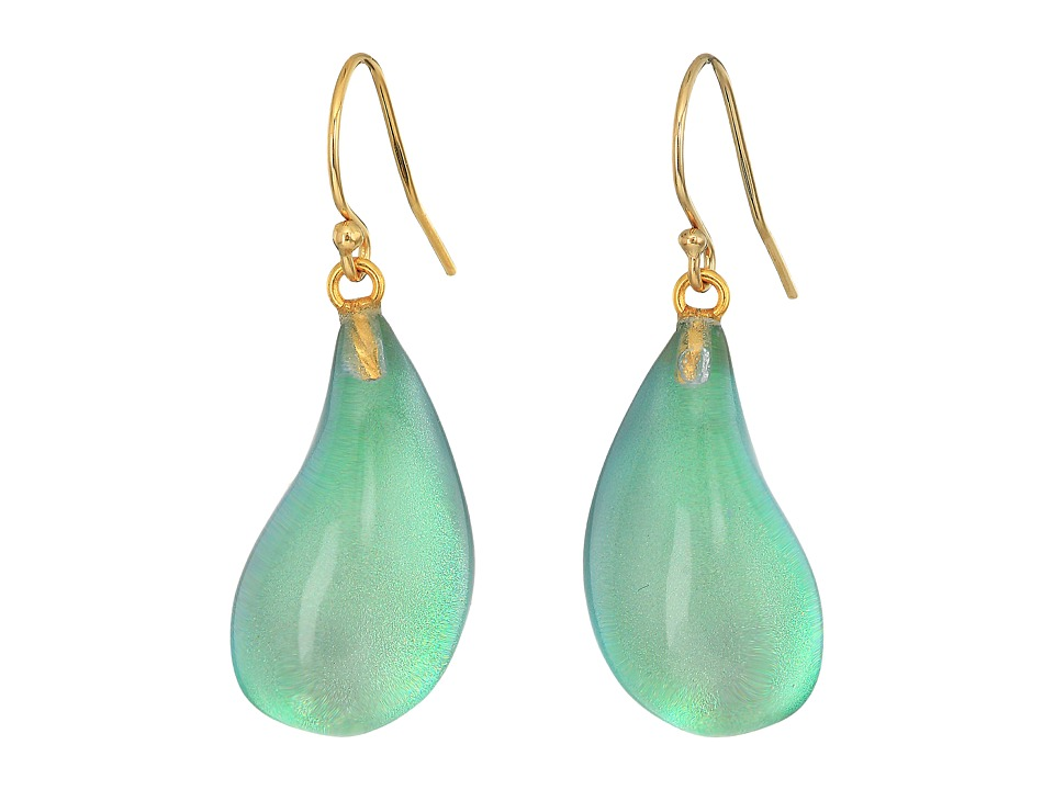 Alexis Bittar - Dewdrop Earrings