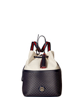 Tommy Hilfiger - Laura Sling Backpack