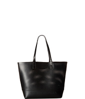 Tommy Hilfiger - Laura Tote