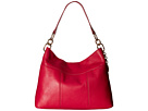 Tommy Hilfiger Tommy Signature Pebble Hobo