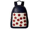 Tommy Flower Backpack