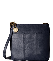Tommy Hilfiger - Tommy Signature Pebble Crossbody