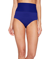 Trina Turk - Gypsy Solids Adjustable Bikini Bottom