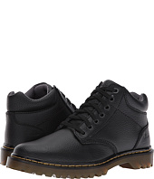 Dr. Martens - Harrisfield
