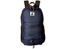 Poler Expedition Pack Backpack