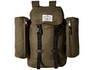 Poler Excursion Pack Backpack