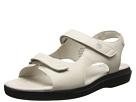 Tahoe Walker Beige Footwear Watch