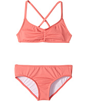 Billabong Kids - Sol Searcher Crossback Set (Little Kids/Big Kids)