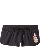 Billabong Kids - Beach Bandit Volley Shorts (Little Kids/Big Kids)