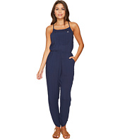 RVCA - Tracter Jumpsuit