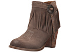 Ariat Unbridled Avery