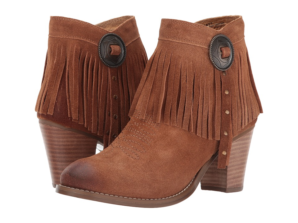 Ariat - Unbridled Avery