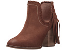 Ariat Unbridled Lily