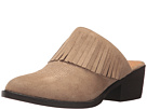 Ariat Unbridled Shirley