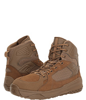 5.11 Tactical - Halcyon Tactical Boots