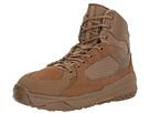 5.11 Tactical 5.11 Tactical Halcyon Tactical Boots