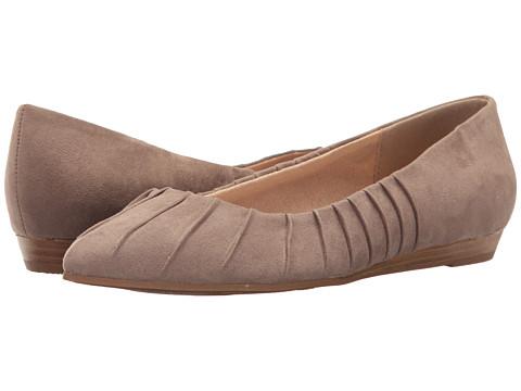 Fergalicious Polly Women's Flats (Doe) - $12.99 @ 6pm online deal