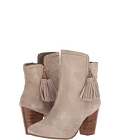 Hush Puppies - Daisee Billie