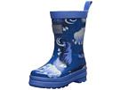 Hatley Kids - Woolly Mammoth Rain Boots (Toddler/Little Kid)