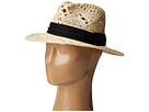 L*Space Jet Setter Hat