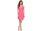 kensie - Luxury Crepe Dress KS7K7972