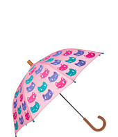 Hatley Kids - Silly Kitties Umbrella