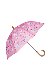 Hatley Kids - Rainbow Unicorns Umbrella