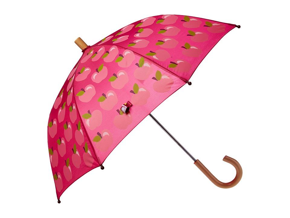 Hatley Kids - Apple Orchard Umbrella