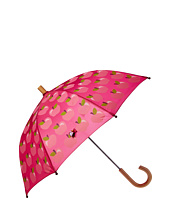 Hatley Kids - Apple Orchard Umbrella