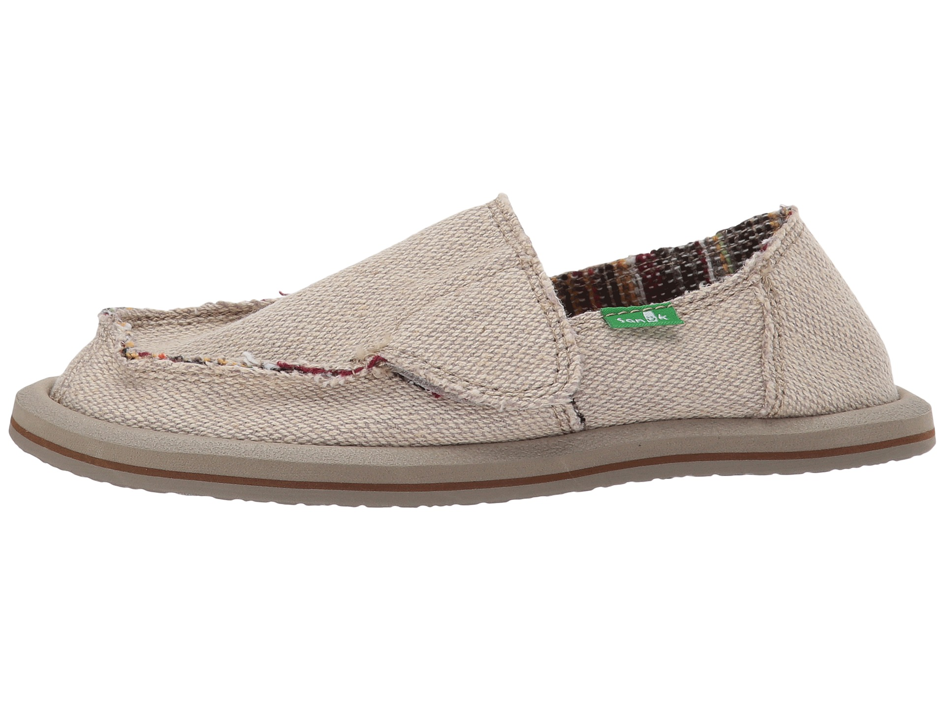 Shop Sanuk footwear for Women, Men and Kids. Shop new Sanuk, Sanuk on sale. Free Free Shipping* · % Canadian · Free Returns* · + Stores Rue Sainte-Catherine, Montréal · Directions · ()