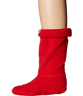 Hatley Kids - Red Boot Liner (Toddler/Little Kid)