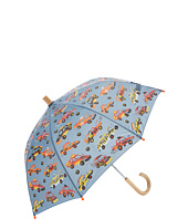 Hatley Kids - Demolition Derby Umbrella