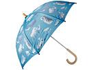 Hatley Kids Hatley Kids - Woolly Mammoth Umbrella