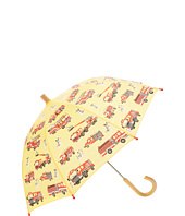Hatley Kids - Fire Trucks Umbrella