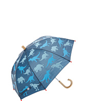 Hatley Kids - Lots of Dinos Umbrella