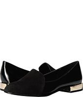 6PM:ALDO Kharlii 女士休闲鞋 特价仅售 $34.99