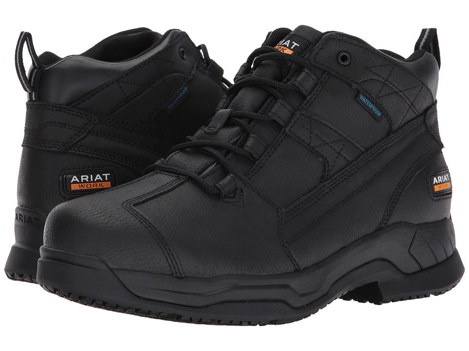 Ariat - Contender H2O