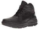 Bates Footwear Charge-6