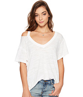 Free People - Surfs Up Tee
