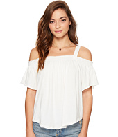Free People - Darling Top