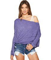 Free People - Love Lane Tee