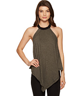 Free People - Twin Peaks Tank Top
