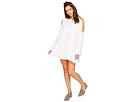Clear Skies Solid Tunic