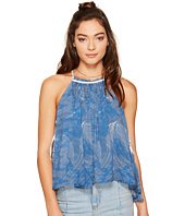 Free People - Season In The Sun Tank Top