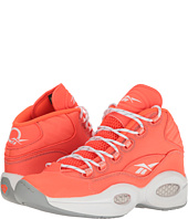 Reebok - Question Mid Otss