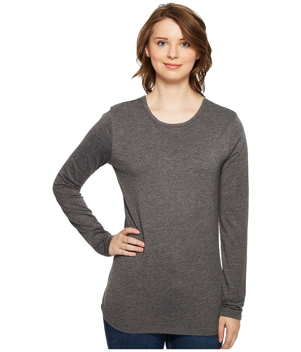 4Ward Clothing - Long Sleeve Jersey Top
