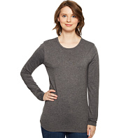 4Ward Clothing - Long Sleeve Jersey Top - Reversible Front/Back